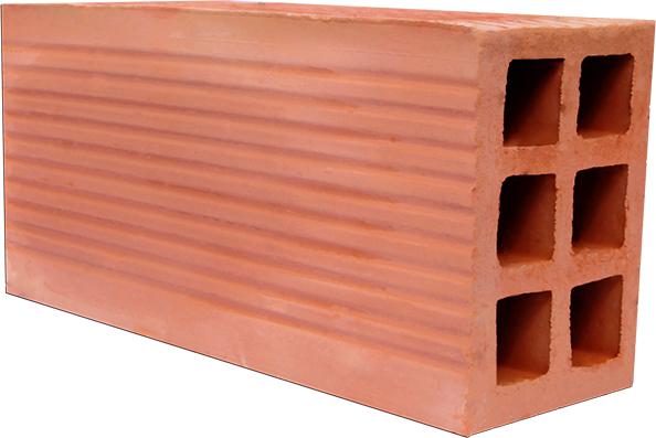 Productos ladrillos huecos peque o formato ladrillos - Paredes de pladur o ladrillo ...