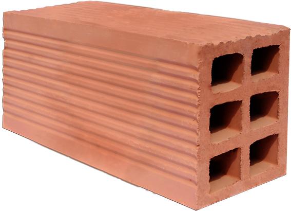 Productos ladrillos huecos peque o formato ladrillos - Ladrillo hueco precio ...