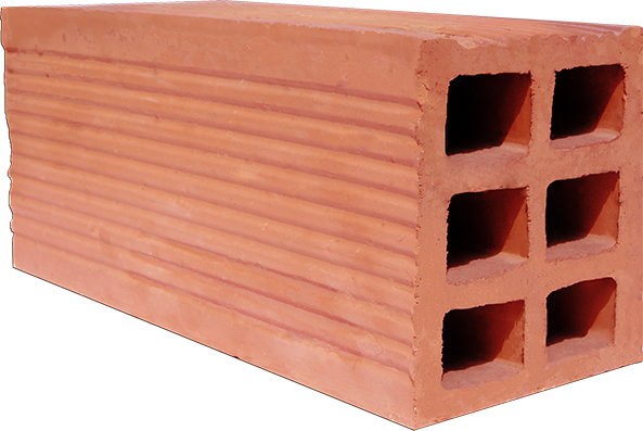 Dimensiones ladrillo hueco triple gallery of colombiana - Ladrillo hueco precio ...
