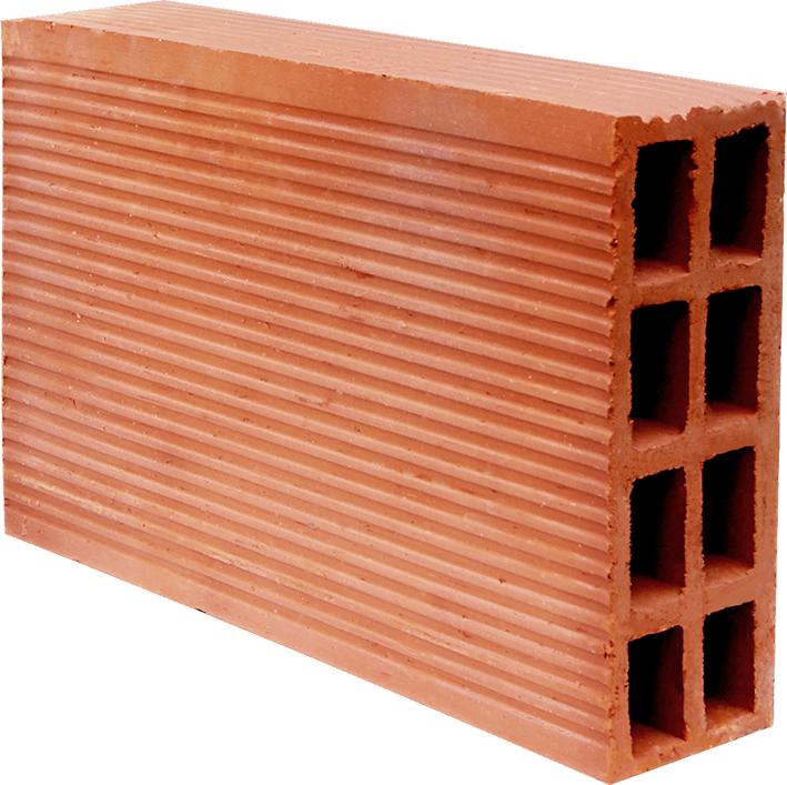 Precio palet de ladrillos cool palet de ladrillos precio - Ladrillo hueco precio ...